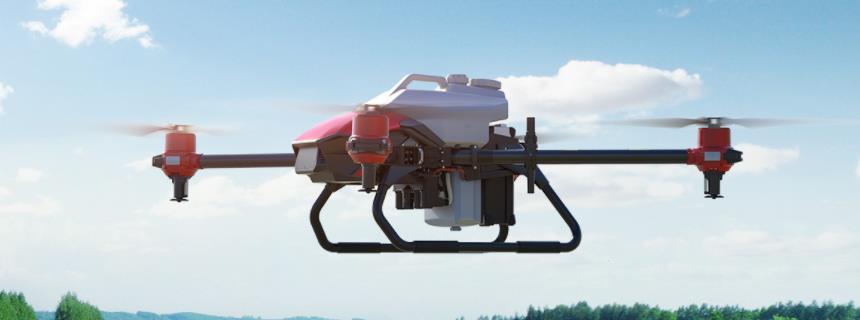 农用植保无人机价格
