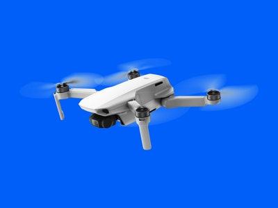 一架无人机多少钱,适用于各种预算的最佳无人机