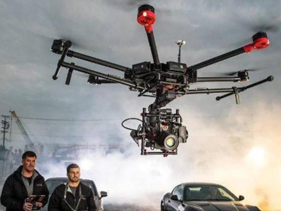 航拍无人机什么牌子好?2020年航拍无人机有什么推荐呢?
