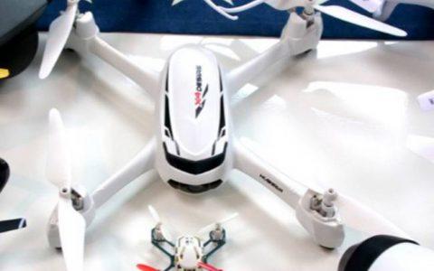2000元以下的最佳无人机–不仅仅是玩具无人机