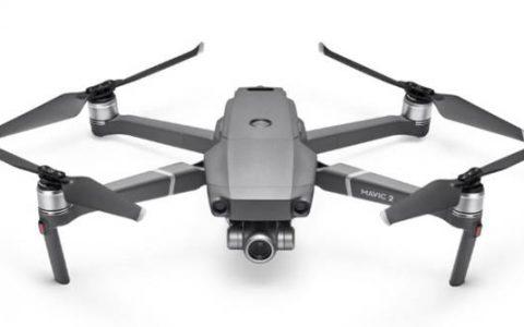 无人机多少钱一架?2020年十大最佳摄影无人机推荐。