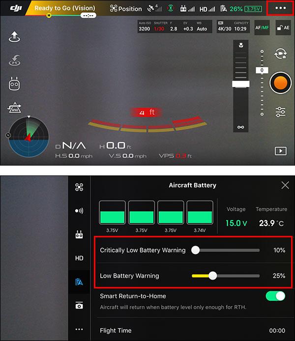 https://www.phantomhelp.com/Tips/Images/DJI-GO-Battery-Warnings.jpg