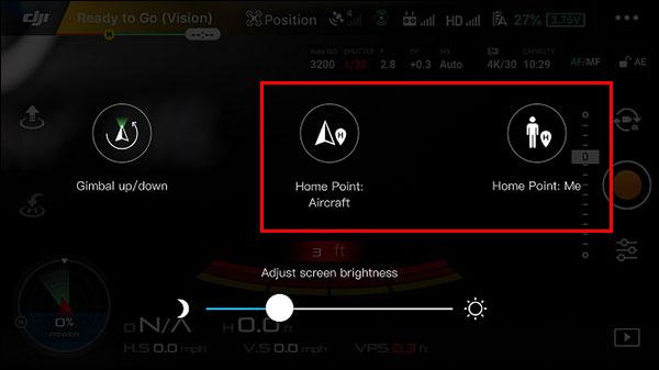 https://www.phantomhelp.com/Tips/Images/DJI-GO-Home-Point-Set-2.jpg