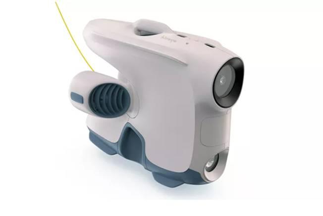VR爱好者的最佳水下无人机