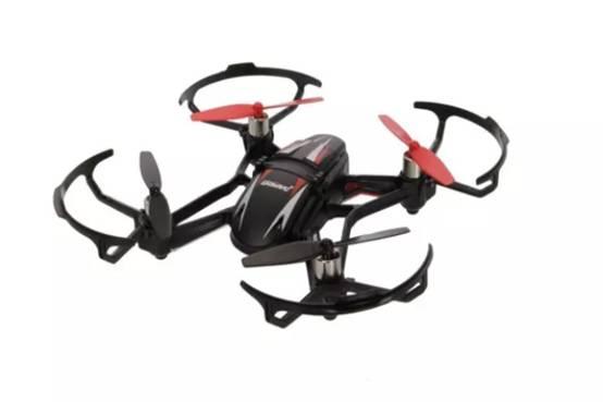 如何选择适合的玩具无人机,2020推荐的玩具无人机多少钱一台?