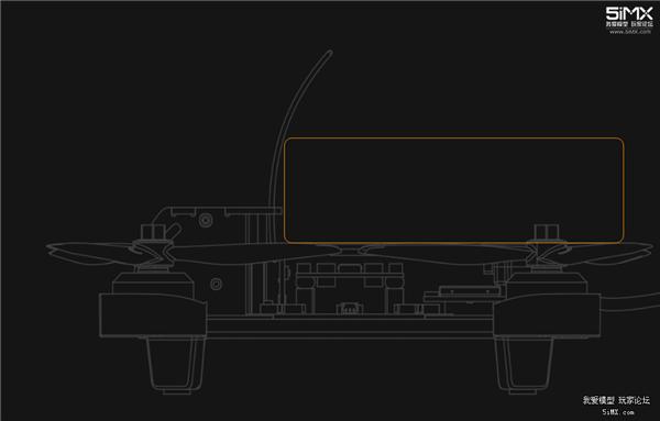 华科尔Furious 215开箱体验插图18