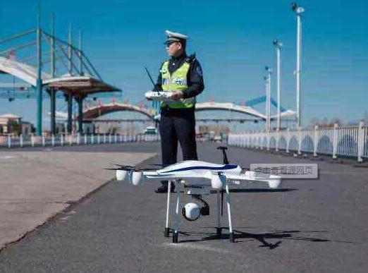 自动无人飞行器的集成存在三个主要障碍。