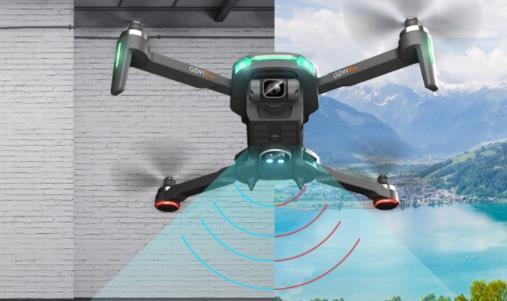 Global drone无人机怎么样,星缘玩具品牌好不好?