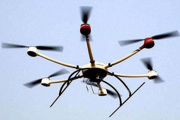 无人机选购须知 四大技巧让你选到心仪的无人机