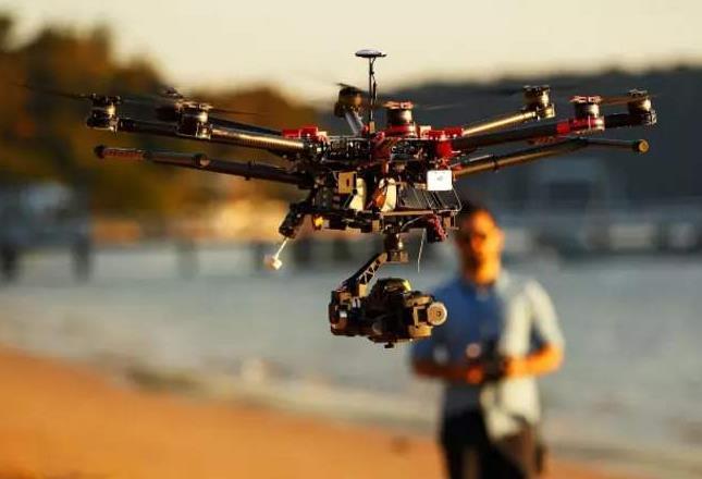 民用无人机用途有哪些 民用无人机管理规定