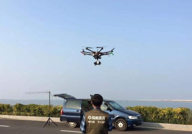 无人机航拍收费标准有哪些 无人机航拍价格