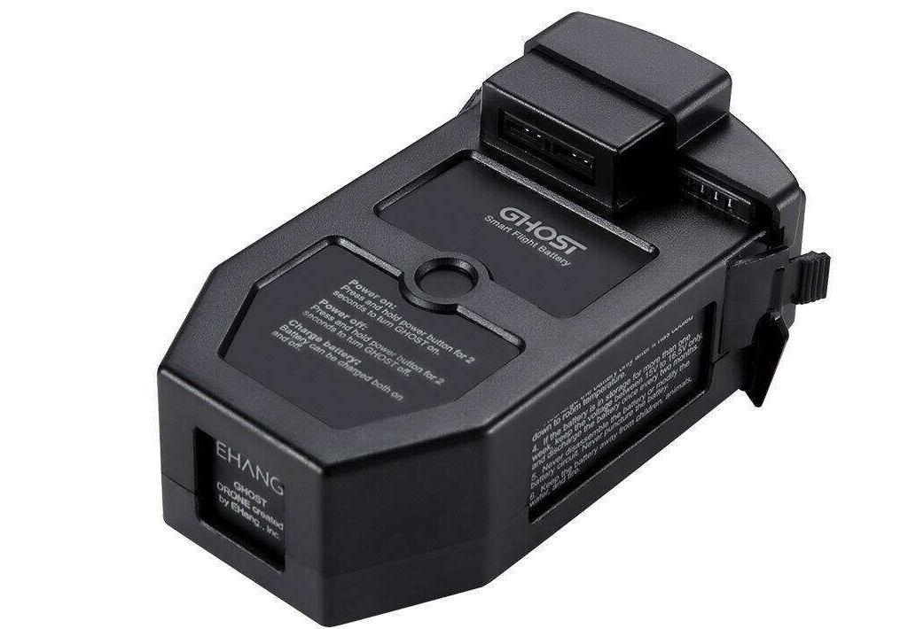 正确使用锂电池建议