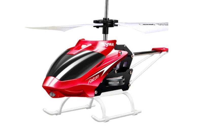 电动遥控飞机的原理和普通飞机的原理差不多