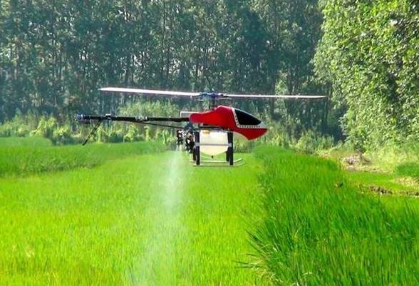 飞机在自动飞行时偏离航线太远怎么办?