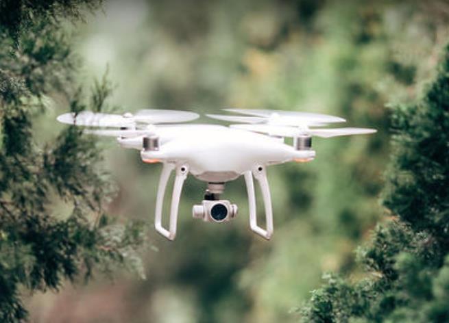 无人机航拍新手航必须了解4点注意事项