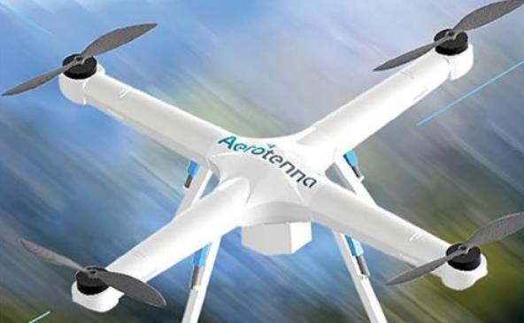 无人机用碳纤维复合材料最新研发趋势