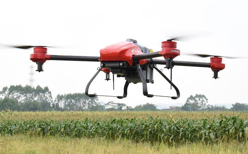 农机补贴新政策更加有利于农户购买农机