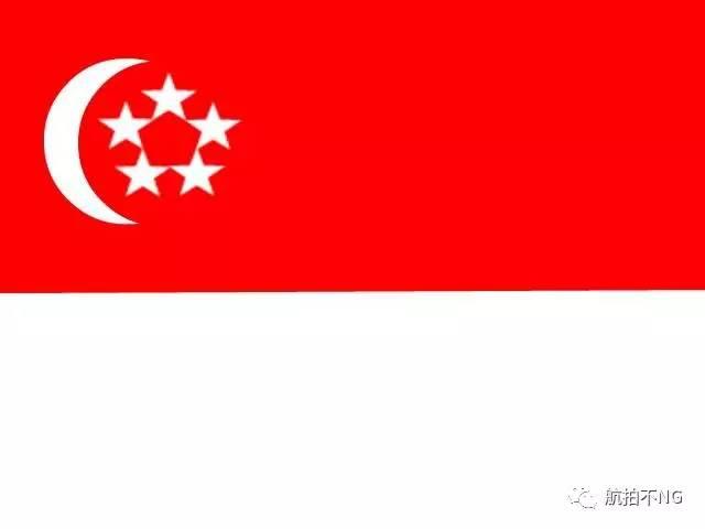 马来西亚:不可重过 20kg