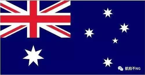 澳洲:海滩上空不能飞