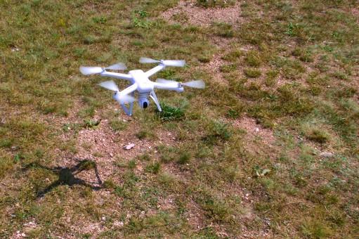 2018湖北植保无人机补贴标准:每台补贴15000元