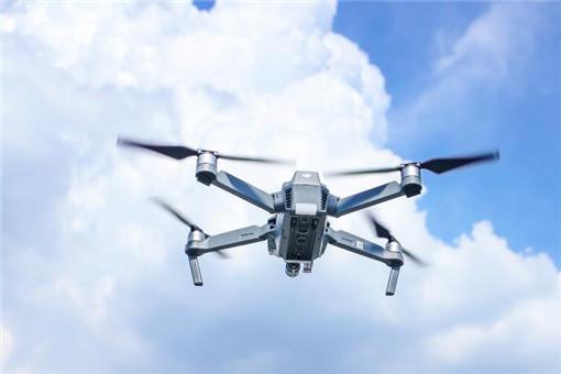 2020购买植保无人机补贴多少钱?