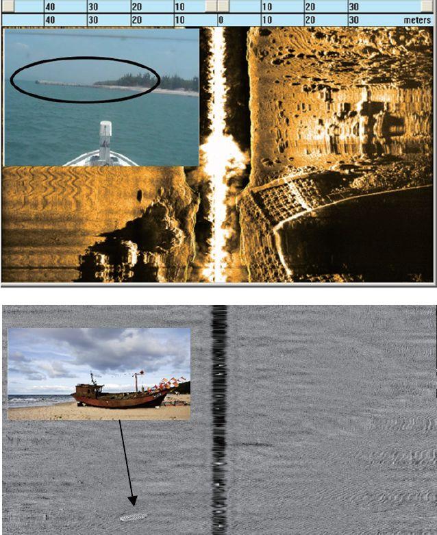 精海三号和精海虹号无人艇无人水面艇在岛礁测绘中的应用插图14