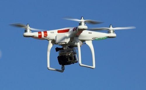 航拍设备怎么选购 教你挑选无人机航拍设备
