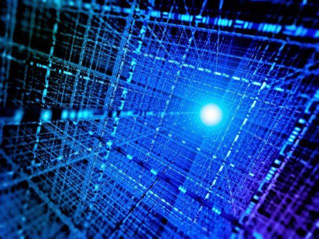 量子通讯无人机比起常规的无人机的安全性更高