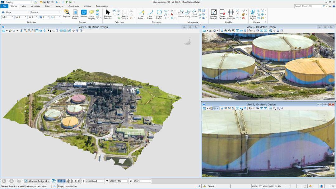 必不可少的无人机航测建模软件,航测人肯定用的到插图32