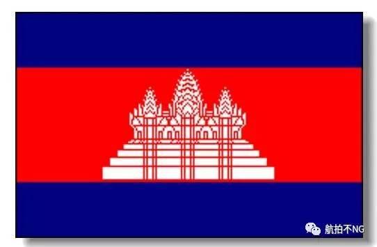 柬埔寨:全面禁止