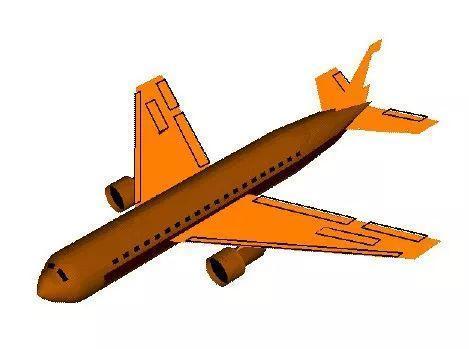 史上最全的无人机飞行原理详解,无人机是怎么实现飞行的?插图52
