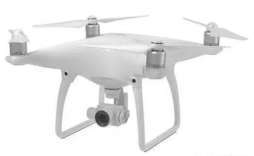 史上最全的无人机飞行原理详解,无人机是怎么实现飞行的?插图24