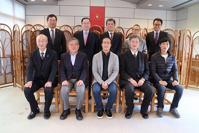 植保无人机创业经历以及深圳创新创业环境和氛围
