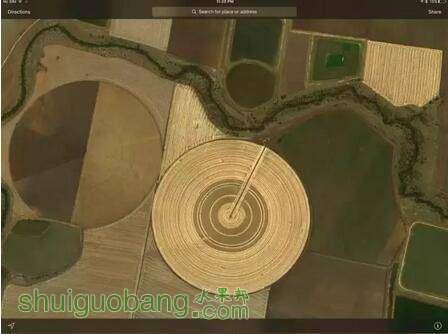 无人机打农药,为何就选极飞插图8