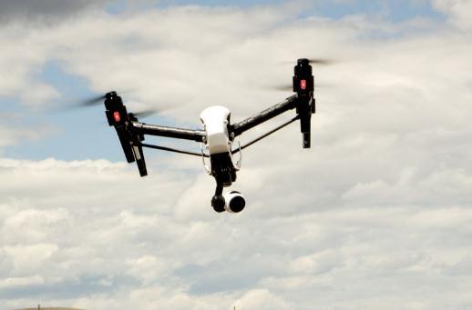 无人机禁飞区 不一定就安全