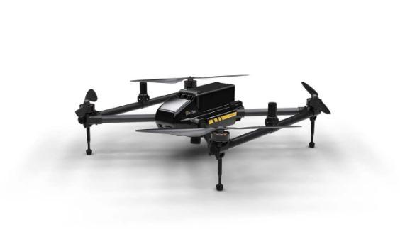 民用无人驾驶航空器经营性飞行活动管理办法