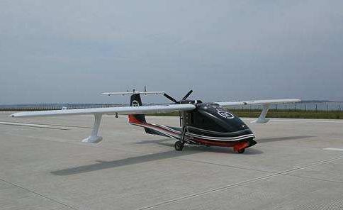 制定一整套无人机飞行的规则,使无人机在运行中一旦遇到纠纷,能够有法可依。