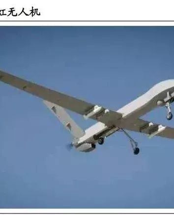 (超详细)军用无人机行业研究报告插图18