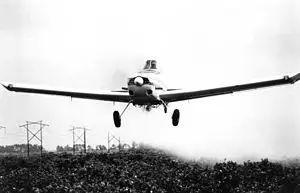 国内外有哪些农业飞机插图16