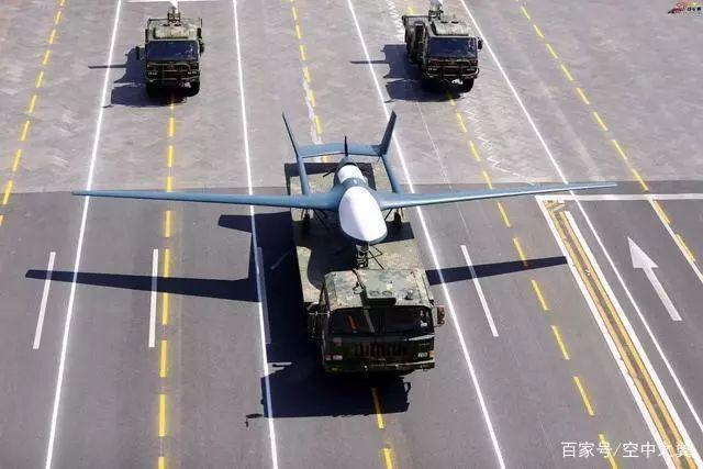 "BZK-005C出口型TYW-1""天鹰"""