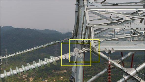 基于高性能机载电脑大疆妙算,以无人机前端图像识别为切入点,配合后端识别,进一步提升巡检执行到结论输出的实时性。