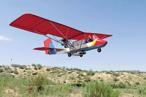 无人机飞播市场深度调研报告
