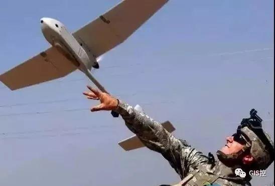 消费级无人机的主要应用就是航拍
