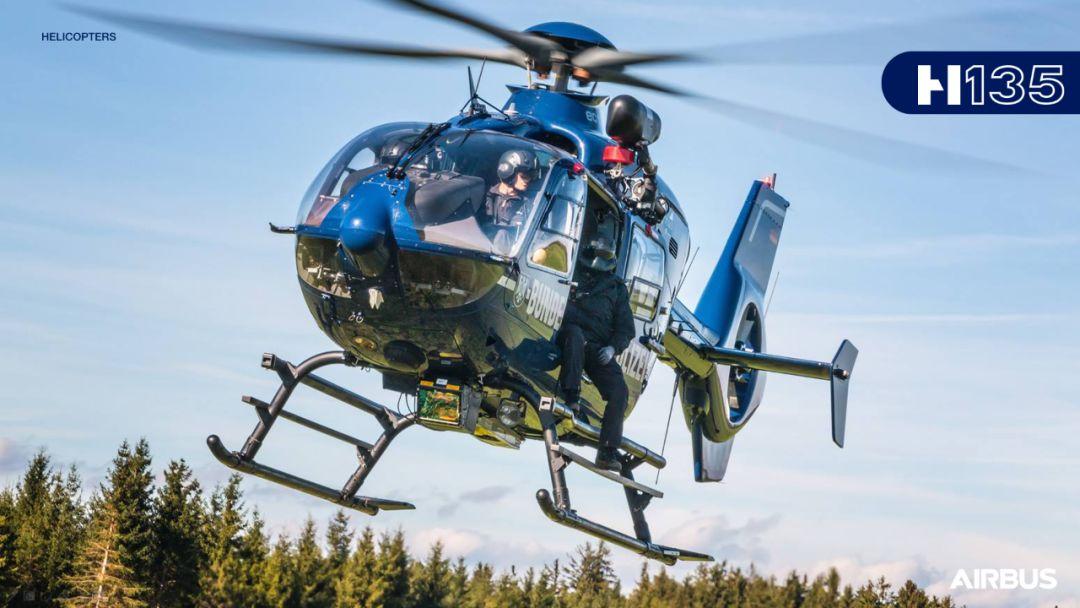 无人机目前应用最大的问题,就是抗风性和续航性。