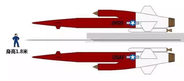 美军超音速核动力无人机插图8
