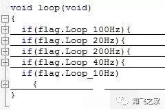 无人机飞控软件架构插图14