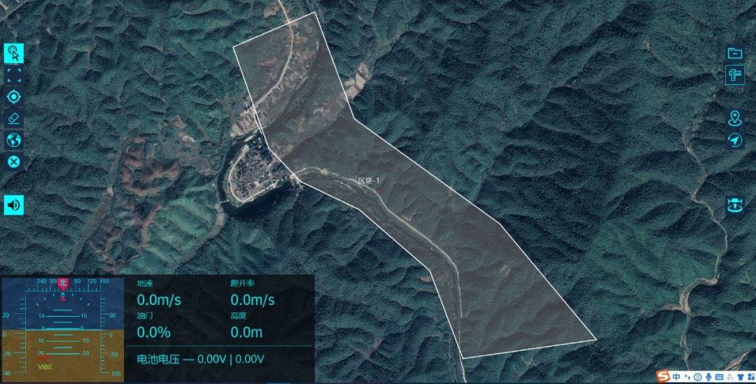 什么无人机仿地飞行,为什么需要仿地飞行?插图16
