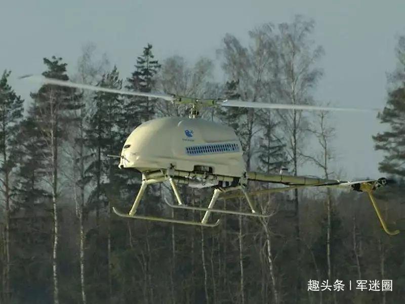 沈阳旋飞航空技术有限公司在我国军民融合政策的鼓励和指导下