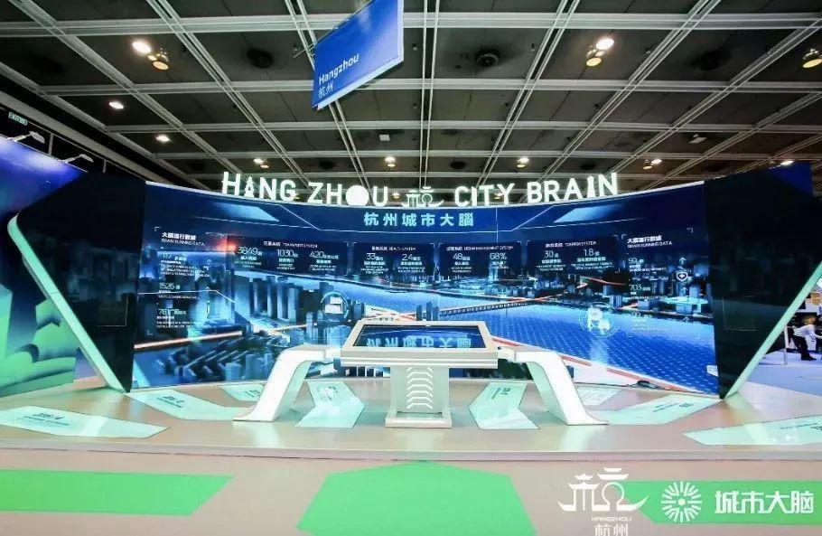 迅蚁自动机场 未来的无人机医疗配送网络