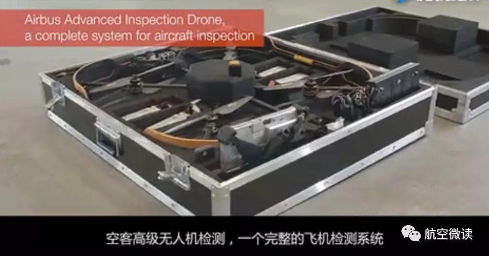 无人机拍摄的高清影像